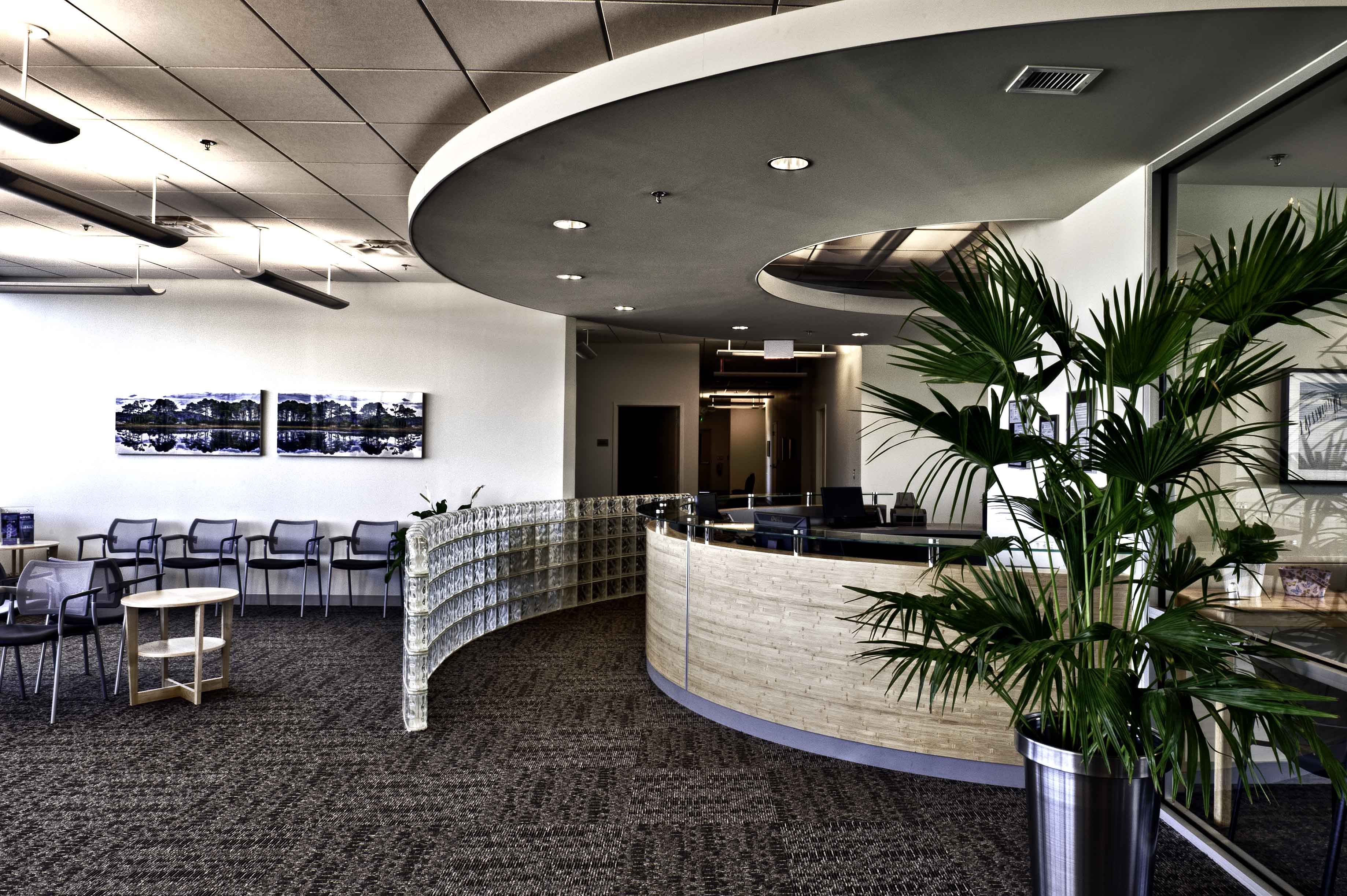 view gallery goggle office desks medical office building photography project stephen l tabone nature awesome office desks ph 20c31 china