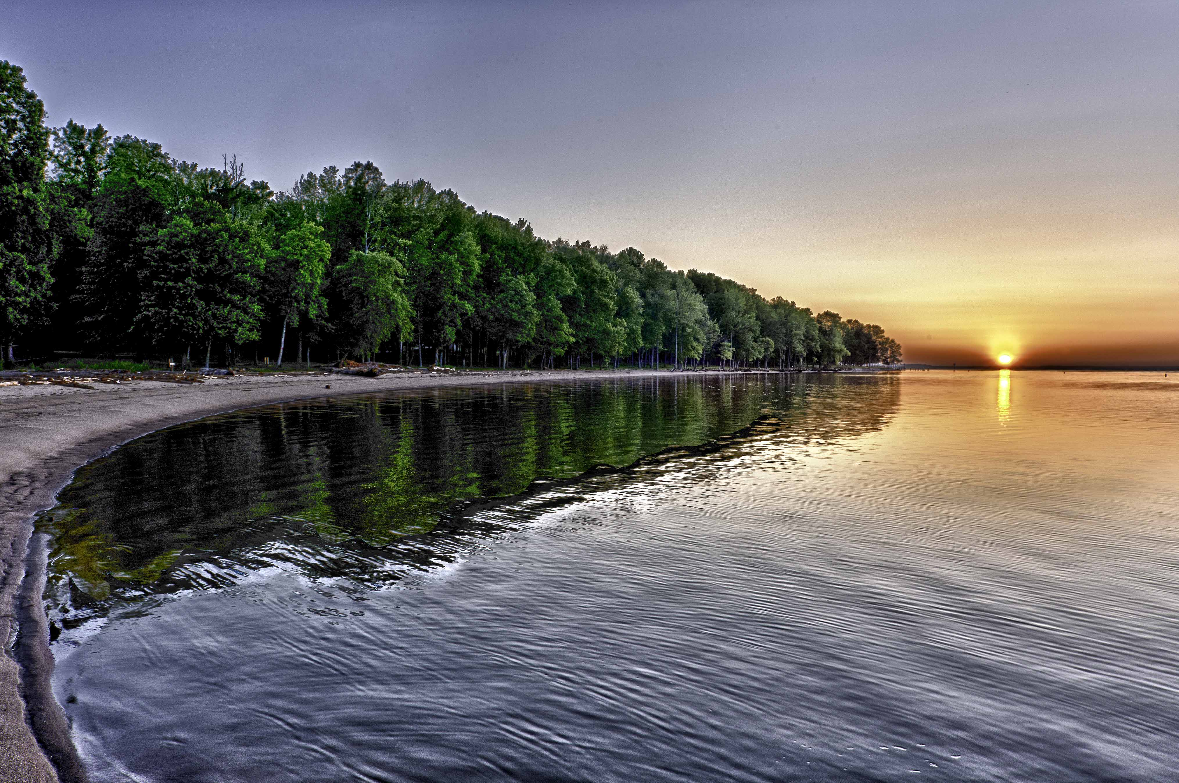 dating sites for seniors in west virginia state beach park