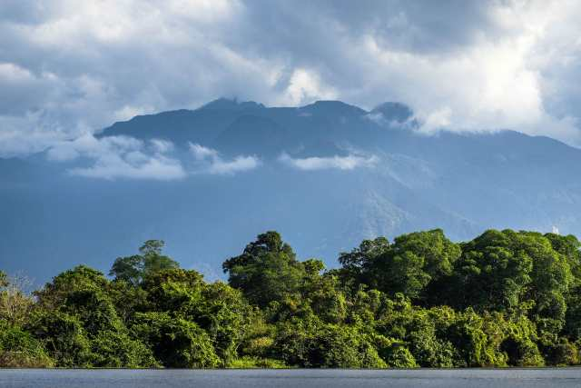 Pico-Bonito-from-Mangrove-Estuaries