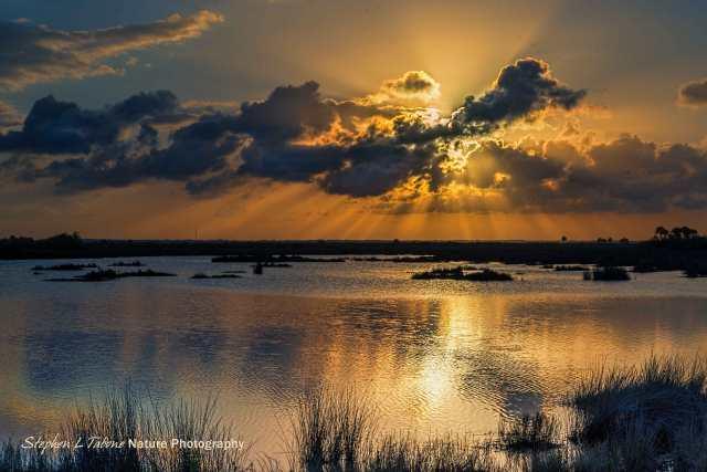 Sunset-at-MINWR