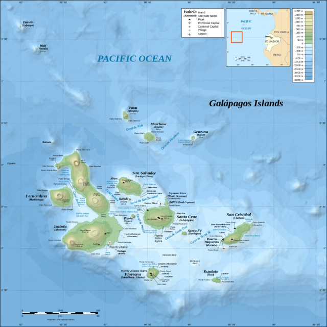 1024px-Galapagos_Islands_topographic_map-en.svg
