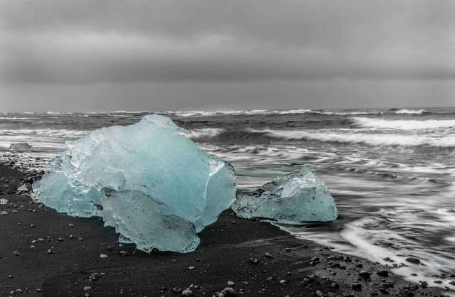 Blue-Glacier-Ice